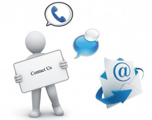 Contact(1)