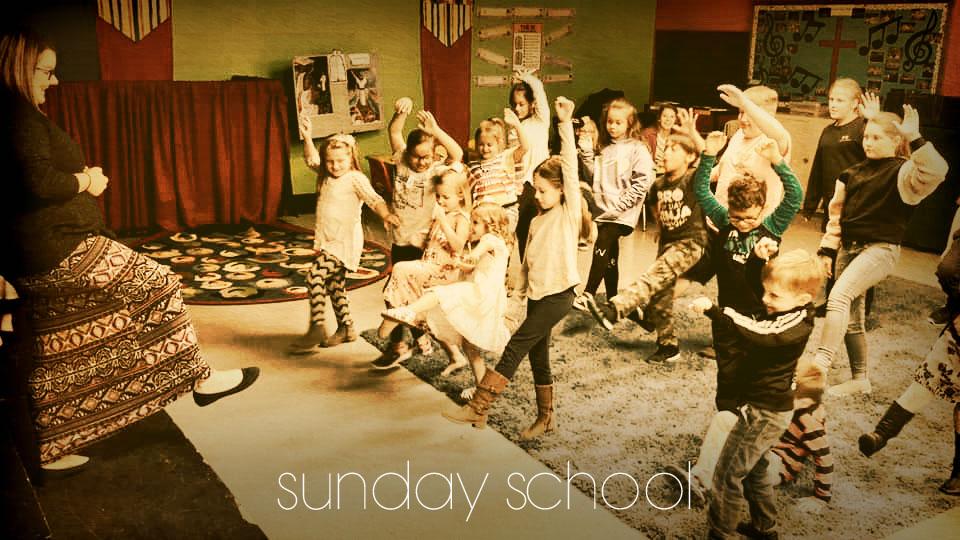 sunday-school2